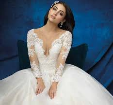 queen wedding dress designers 42 about western wedding dresses