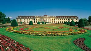 stuttgart castle castles u0026 palaces pictures view images of ludwigsburg