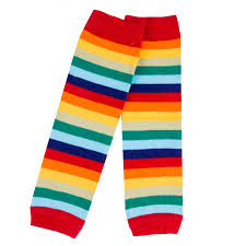 compare prices on leg warmers stripes online shopping buy low