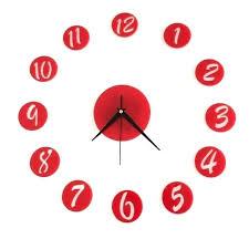 pendule de cuisine design horloge murale cuisine horloge murale cuisine design horloge