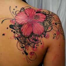 lotus flower tattoo on men flower tattoos for men 4 best tattoos ever