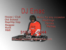 business dj business cards design your business card perfect dj