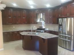 kitchen furniture edmonton woodwork kitchen cabinets opening hours 14507 130 ave nw