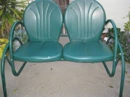 Motel Chairs Modern Glider Chairs Foter