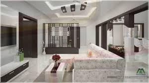 house interior designers in calicut home deco plans