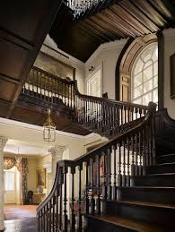 House Beautiful Circulation Upton House A Beautiful 1750 Creation By Halfpenny Updated In A