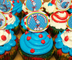 dr seuss cupcakes cupcake delivery dallas birthday wedding cupcakes dallas tx