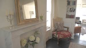 Edwardian Home Interiors by Edwardian House In Swanage Youtube