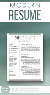 Examples Of Accomplishments For Resume by Resume Corporate Counsel Resume Scheduler Resume Examples Cv
