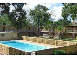 jacksonville section 8 housing in jacksonville florida homes apartment for rent in jacksonville