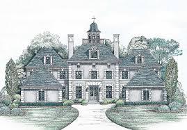 house plan widow s walk house plans