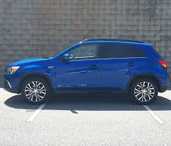 mitsubishi outlander sport 2016 fun times with the 2016 mitsubishi outlander sport simply stine