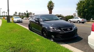lexus certified is 350 just got my first lexus this weekend love everything about it 08
