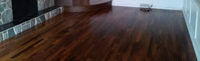 king of floors linkedin