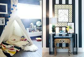 home interior trends 2015 home decor trends 2015 liwenyun me