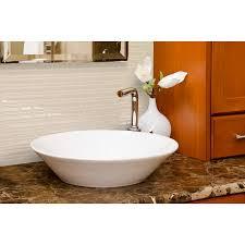 peel and stick tiles for backsplash milano crema smart tiles