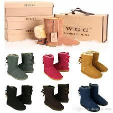 s boots australia 2017 high quality wgg s australia boots