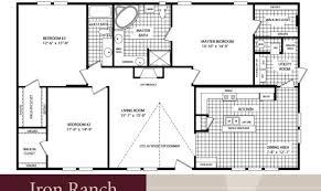 23 unique simple 2 bedroom house floor plans home building plans