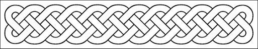 celtic knot tattoo graphic photos pictures and sketches