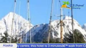 Alaska how fast does electricity travel images Westmark sitka hotel sitka alaska jpg