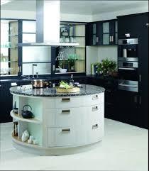 meuble cuisine arrondi meuble cuisine meuble cuisine arrondi ikea