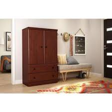 bedroom wardrobe armoire armoires wardrobes bedroom furniture the home depot