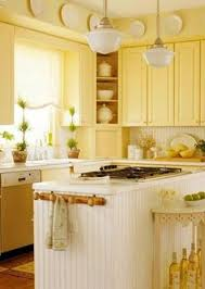 yellow kitchen ideas reminds me of my s yellow kitchen from brabourne farm http