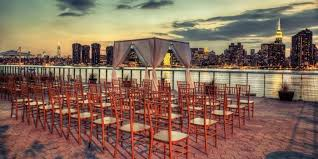 Waterfront Wedding Venues Long Island Long Island City Wedding Venues Wedding Venues Wedding Ideas And