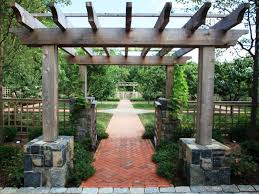 arbor and trellis designs best arbor designs ideas and plans
