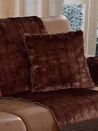 protege canape mousse de rembourrage gifi inspirational canape protege canape 3