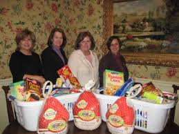 thanksgiving food gift baskets food action thanksgiving drive