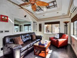 fully equipped villa with private patio and vrbo