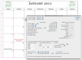 day planner template indesign it s indesign calendar template time indesignsecrets com