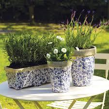 modern plant pots large ceramic planter pots ceramic flooring ideas