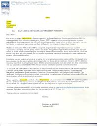 Health Information Management Resume Resume Political Campaign Resume