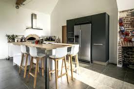 taille moyenne cuisine cuisine scandinave design racalisation dune cuisine amacricaine