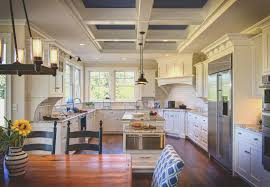 colonial kitchen ideas kitchen new colonial kitchen cabinets wonderful decoration ideas