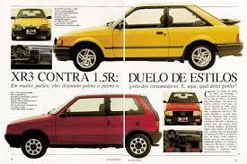 nissan pathfinder quatro rodas revista quatro rodas abril de 1988 edição 333 quatro rodas
