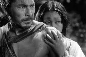 film gratis da vedere in italiano dieci capolavori da vedere gratis su youtube
