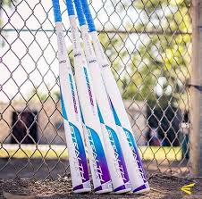 fastpitch softball bat reviews best 25 fastpitch softball bats ideas on best