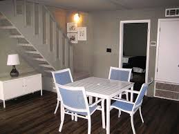 Gulf Shores Al Beach House Rentals by Vacation Home Seahouse Beach Houses At Gulf Shore Gulf Shores Al