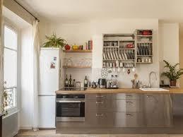 cuisine bois massif ikea cuisine bois massif ikea cuisine idées de décoration de maison