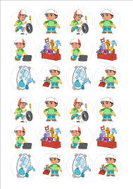 24 handy manny jpg 1240 1754 handy manny party