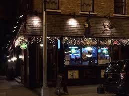 The Chandelier Room Hoboken 7 Hoboken Nightlife Fun Facts Hoboken Happy Hours