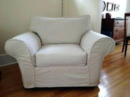oversized wingback chair slipcovers oversized slipcovers winsome