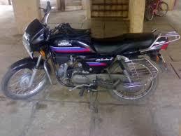 charging coil splendor plus swiss motorcycle parts for hero honda