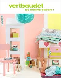 vertbaudet chambre fille couleurs pour chambre fillette chambre enfant