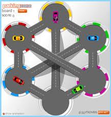 membuat game flash logika march 2012 supra awesome
