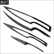 modern kitchen knives modern kitchen knife set knife utility knife chef knife