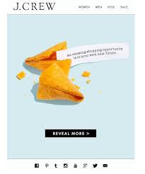 best 25 email marketing design ideas on pinterest email design